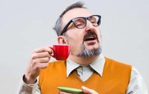 Οι 5 πιο σπαστικές παραγγελίες σε καφετέρια