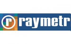 Raymetrics, Endeavor