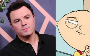 Αντί, Family Guy, Hollywood, anti, Family Guy, Hollywood