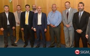 Συνεργασία CYTA#45NCR, Σύστημα Ασφάλισης Υγείας, ΓΕΣΥ, synergasia CYTA#45NCR, systima asfalisis ygeias, gesy