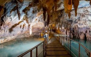 Σπήλαιο Αγγίτη, spilaio angiti