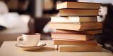 11 βιβλιοπωλεία από όλο τον κόσμο που αξίζει να επισκεφτείτε,