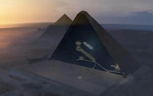 Μυστήριο, Πυραμίδα, Χέοπα, mystirio, pyramida, cheopa