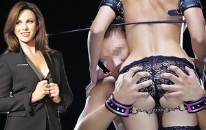 γυμνό λεσβίες σεξ εικόνες