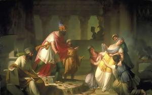 Εσθήρ, Νεφελίμ, Τάρταρα, Αλέξανδρο, esthir, nefelim, tartara, alexandro