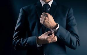 10 λέξεις που κανείς άντρας δεν ξέρει τι σημαίνουν