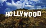 Σοκ, Χόλιγουντ, Ποιος,sok, choligount, poios