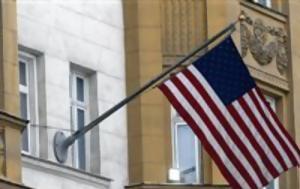 Απογοήτευση Ρωσίας, ΗΠΑ, apogoitefsi rosias, ipa