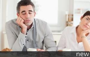 10 συμβουλές κατά του άγχους