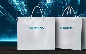 Πήρε, Siemens, Συνασπισμός, pire, Siemens, synaspismos