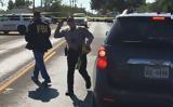 Μακελειό, Τέξας – Ένοπλος, | Photos,makeleio, texas – enoplos, | Photos
