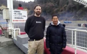 Κρητικός, Ιαπωνικού Drift | Video, kritikos, iaponikou Drift | Video