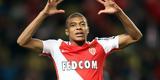 Εμπαπέ, Ligue 1,ebape, Ligue 1