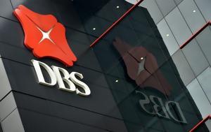 Η τράπεζα που θυσίασε τα κέρδη της για να... βάλει χαλινό στα «κόκκινα» δάνεια