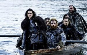 Μάντεψε, Game, Thrones, mantepse, Game, Thrones