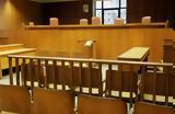 Για θηριώδεις ποσότητες αρσενικού στα δύο θύματα μίλησε τοξικολόγος στη δίκη του λέκτορα,