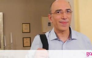 Χάρης Γρηγορόπουλος, Είμαι, charis grigoropoulos, eimai