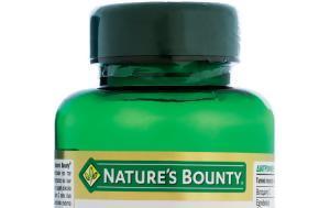Nature's Bounty, Εχινάκεια, Βιταμίνη C, Nature's Bounty, echinakeia, vitamini C