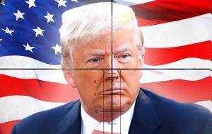 Ντόναλντ Τραμπ, Όλα, Πρόεδρος, ΗΠΑ, ntonalnt trab, ola, proedros, ipa