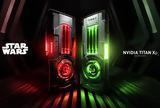 Ειδικές Star Wars, VIDIA GeForce Titan Xp, 1 200,eidikes Star Wars, VIDIA GeForce Titan Xp, 1 200