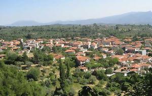 Εκδρομή, Καστόρι Λακωνίας, ΠΑΟΔΗΒ, ekdromi, kastori lakonias, paodiv