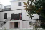 Ζευγάρια Τούρκων, Θεσσαλονίκη, Ατατούρκ,zevgaria tourkon, thessaloniki, atatourk