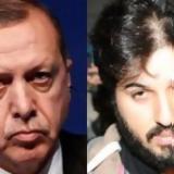 27 Νοεμβρίου, Τουρκία, – Πώς, Ρεζά Ζαράμπ,27 noemvriou, tourkia, – pos, reza zarab