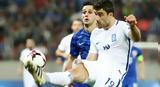 Εκτός Παγκοσμίου Κυπέλλου, Ελλάδα – Έμεινε, 0-0, Κροατία,ektos pagkosmiou kypellou, ellada – emeine, 0-0, kroatia