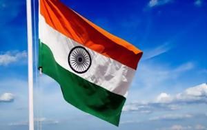 Ποιες, Ινδία, poies, india