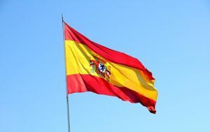 Η Ισπανία, Franco-land, i ispania, Franco-land