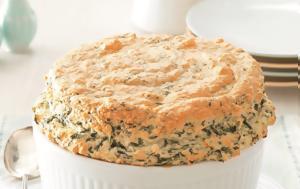 10 λαχταριστοί τρόποι να αξιοποιήσετε το μπαγιάτικο ψωμί