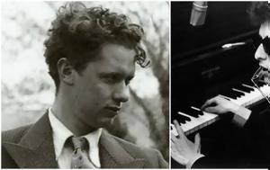 39χρονος, Bob Dylan, 39chronos, Bob Dylan