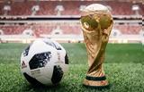 Παγκόσμιο Κύπελλο,pagkosmio kypello