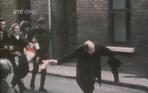 Κυριακές, 1972, Bloody Sunday, Ιρλανδών, 2010, Τόνι Μπλερ, kyriakes, 1972, Bloody Sunday, irlandon, 2010, toni bler