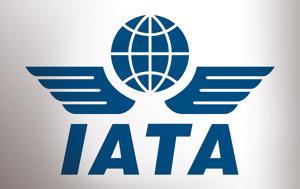 IATA, Edenred, IATA Easypay
