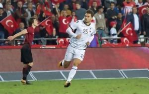 Αλβανός, Αϊντάρεβιτς -Εκανε, Αλβανίας, [εικόνα], alvanos, aintarevits -ekane, alvanias, [eikona]
