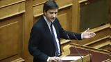 Χουλιαράκης, Υποσχόμαστε,chouliarakis, yposchomaste