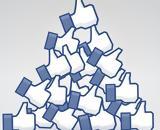 Ποιος, Facebook,poios, Facebook