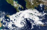 Κυκλώνας, Ιόνιο,kyklonas, ionio
