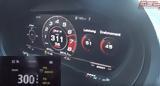 Audi RS3, MTM,480, 311