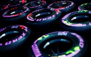 GP Abu Dhabi 2017