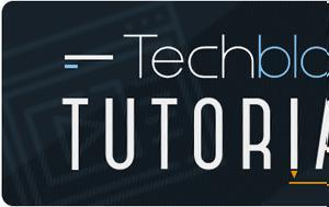 Techblog Tutorials, Έξυπνο, Raspberry Pi 3, Home Assistant [Part II] – Xiaomi Yeelight, Techblog Tutorials, exypno, Raspberry Pi 3, Home Assistant [Part II] – Xiaomi Yeelight