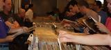 Vinyl, Back, Θεσσαλονίκη -To, [πρόγραμμα],Vinyl, Back, thessaloniki -To, [programma]