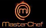 MasterChef,