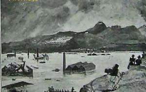 Μνήμες, 1896, Πειραιά, mnimes, 1896, peiraia