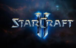 StarCraft II, Διαθέσιμο, Battle, [Video], StarCraft II, diathesimo, Battle, [Video]