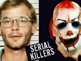 Γιατί αγαπάμε τους δολοφόνους μας,