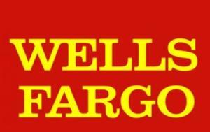 ΗΠΑ, SEC, Wells Fargo, ipa, SEC, Wells Fargo