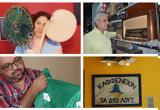 Τέσσερις Χανιώτες,   Photos,tesseris chaniotes,   Photos