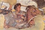 Μεγάλου Αλεξάνδρου – Ποια,megalou alexandrou – poia